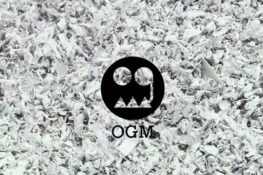 OGM jewels