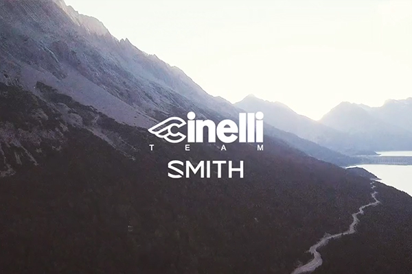 Cinelli epic's climb